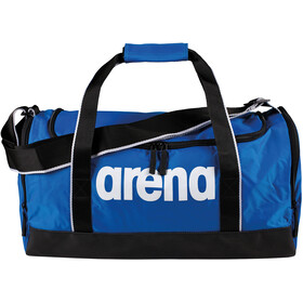 arena Spiky 2 Backpack size M, royal team
